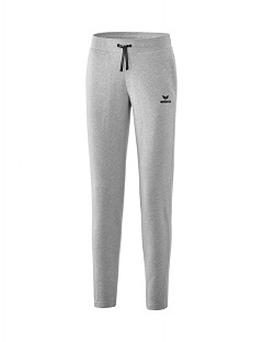 ERIMA Sweatpants Damen