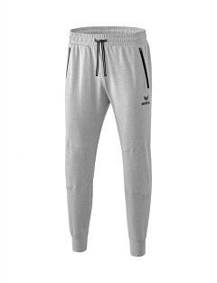 ERIMA Sweatpants Herren/Kinder Teamsport & Freizeit