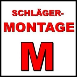 FREE SCHLGERMONTAGE WITH WOOD SEALER