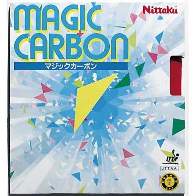 Nittaku Belag Magic Carbon