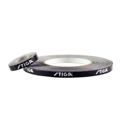 Stiga Kantenband 9 mm 5 m schwarz