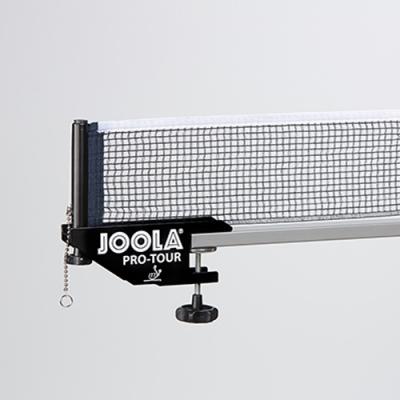 Joola Netz Pro Tour (2% Zusatzrabatt bei Vorkasse ab 200,00 ¤ Bestellwert)