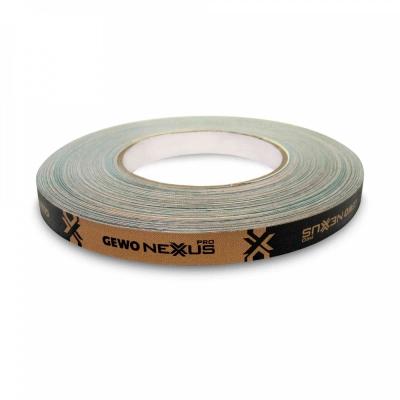 GEWO Kantenband Nexxus 1m/12mm (+3% Zusatzrabatt)