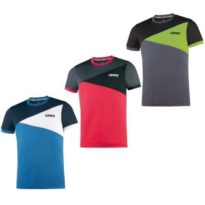 GEWO T-Shirt Anzio
