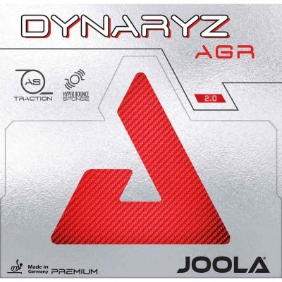 Joola Belag Dynaryz AGR (2% Zusatzrabatt bei Vorkasse ab 200,00 ¤ Bestellwert)