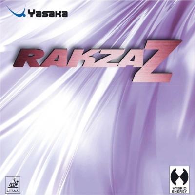 Yasaka Belag Rakza Z