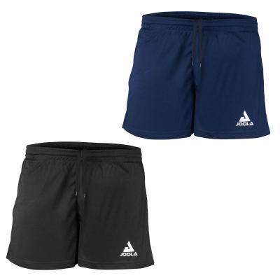Joola Shorts Basic 2020