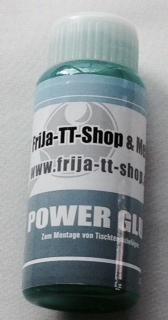 FRIJA Power-Glue 250 ml mit praktischer Pinselflasche