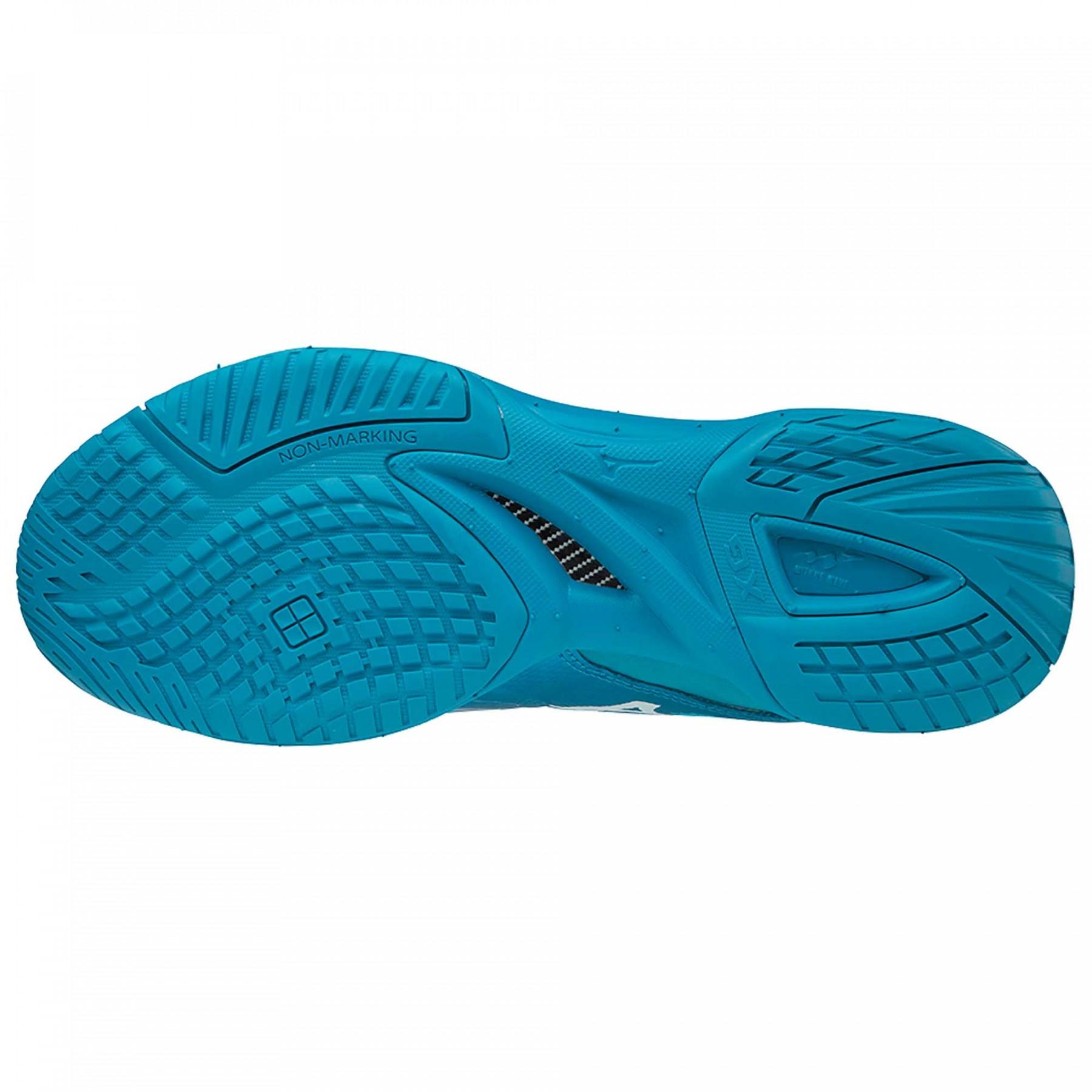 Mizuno Schuh Socken Gratis Wave Tt Shop Paar Neo1 Frija Drive 2YWDHIbeE9