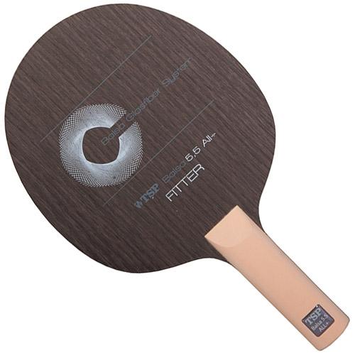 tsp holz balsa fitter 5 5 ar frija tt shop ihr spezialist f r tischtennis und erima. Black Bedroom Furniture Sets. Home Design Ideas