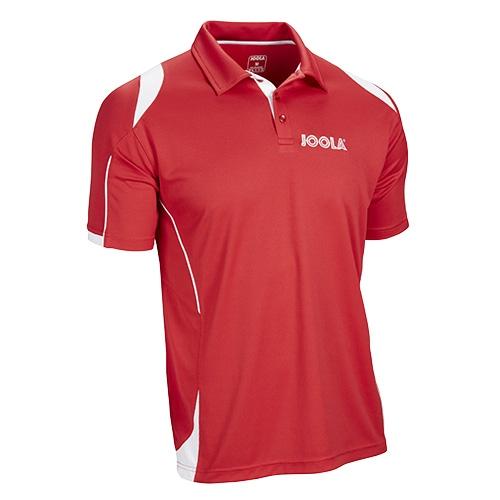 joola hemd emox baumwolle frija tt shop ihr spezialist f r tischtennis und erima. Black Bedroom Furniture Sets. Home Design Ideas