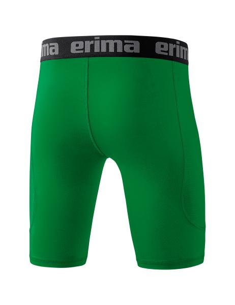 Herren Erima Herren Laufsport Tight