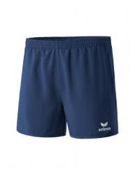 ERIMA Frauen CLUB 1900 Short CLUB 1900 new navy