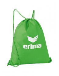 ERIMA Turnbeutel  green/weiß
