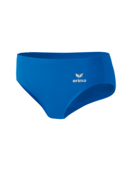 ERIMA Frauen Brief Atletica Pool new royal