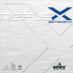Gewo Belag Reflexx Speed
