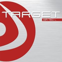 Gewo Belag Target airTEC L