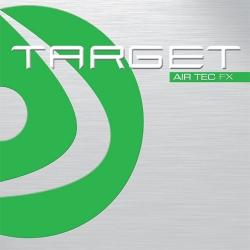 Gewo Belag Target airTEC FX