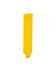 ERIMA Stutzen gelb