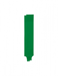 ERIMA Stutzen smaragd