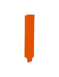 ERIMA Stutzen  orange