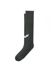 ERIMA Tube Sock schwarz
