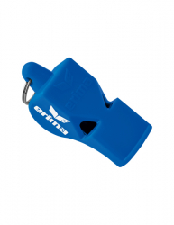 ERIMA Fox 40 Classic Referee Whistle  royal