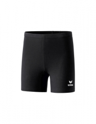 ERIMA VERONA Tight Kids schwarz