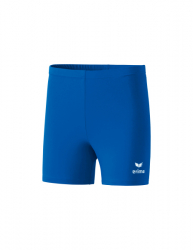 ERIMA VERONA Tight new royal
