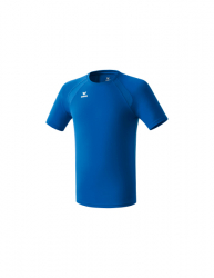 ERIMA Kinder / Herren PERFORMANCE T-Shirt  new royal