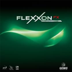 Gewo Belag Flexxon FX