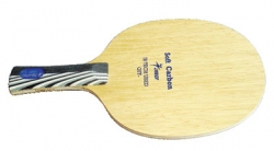 Uniker wood Compara Soft Carbon OFF-(Promo wood)