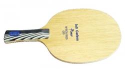 Uniker Holz Compara Soft Carbon OFF- (Aktionsholz)