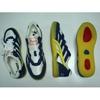 Uniker Schuhe mit Schuhbeutel (Restposten)