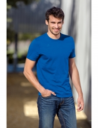 ERIMA Teamsport T-Shirt new royal