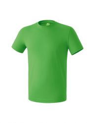 ERIMA Teamsports T-shirt  green