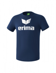 ERIMA Kinder / Herren Promo T-Shirt new navy