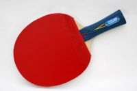TT rackets FriJa ALL + wood with 2 Belgen your choice to 50.00