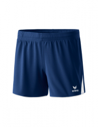 ERIMA Frauen 5-CUBES Short 5-CUBES new navy/wei?