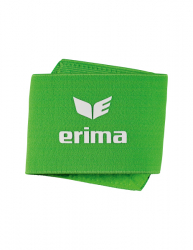 ERIMA Guard Stays green
