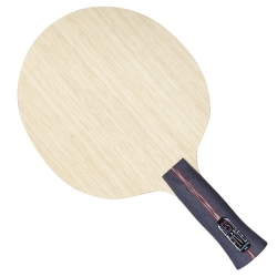 Best of Five Holz Carbon Allround