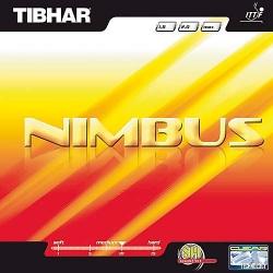 Tibhar Belag Nimbus