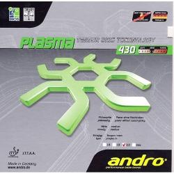 andro Belag Plasma 430
