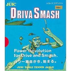 Juic Belag Driva Smash
