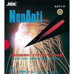 Juic Belag Neo Anti