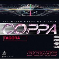 Donic Belag Coppa Tagora (+3% Zusatzrabatt)