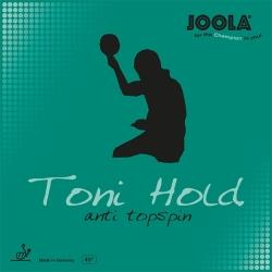 Joola Belag Toni Hold Anti Top (Anti)