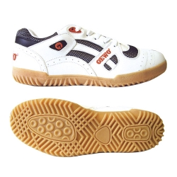 Custom Shoe TT-Super