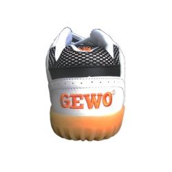 Gewo Schuh TT-Super +1 Paar Socken gratis