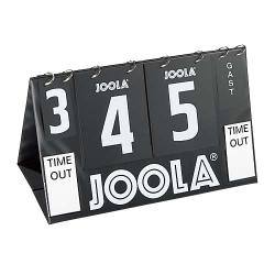 Joola Zählgerät Standard Time out